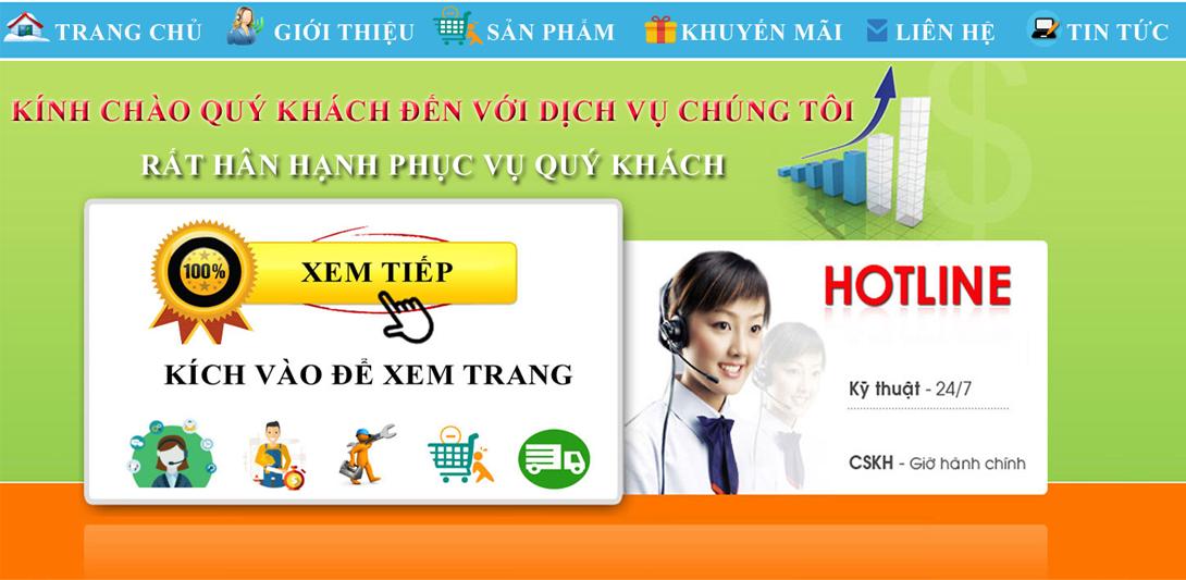 Địa chỉ nhà nghỉ khách sạn bình dân giá rẻ tại Phan Thiết - 0908.191.219